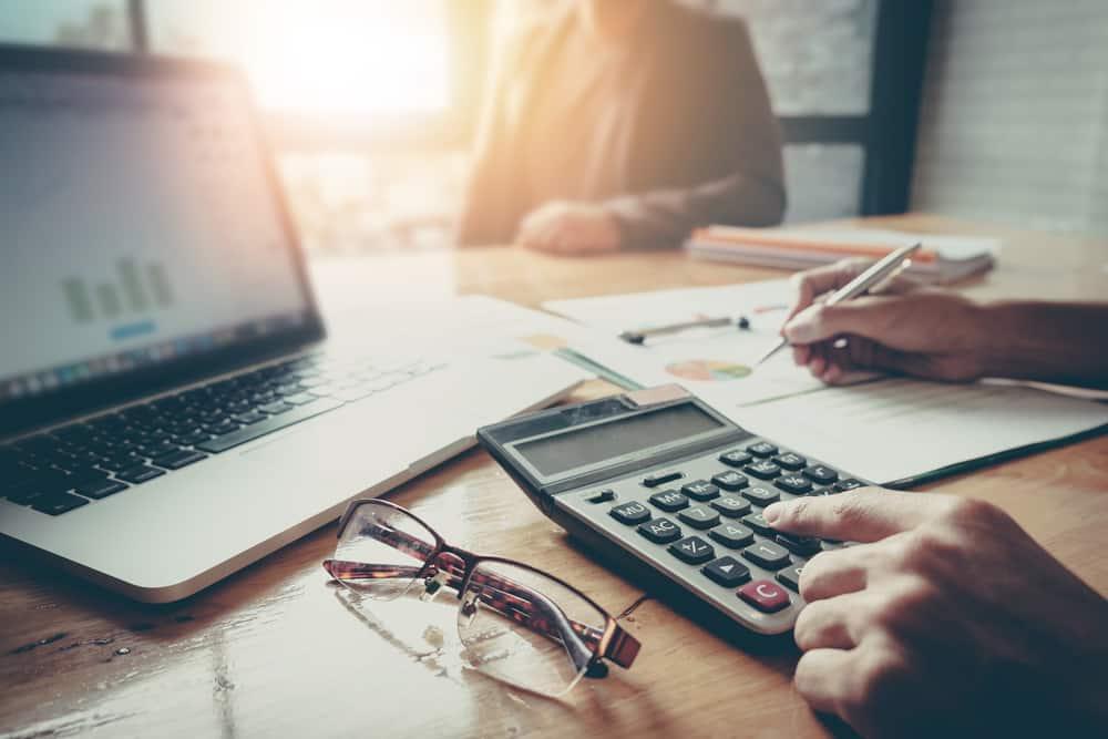 Integracja pracowników, a podatki