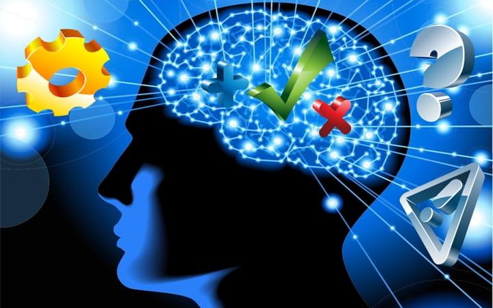 Gry umysłowe