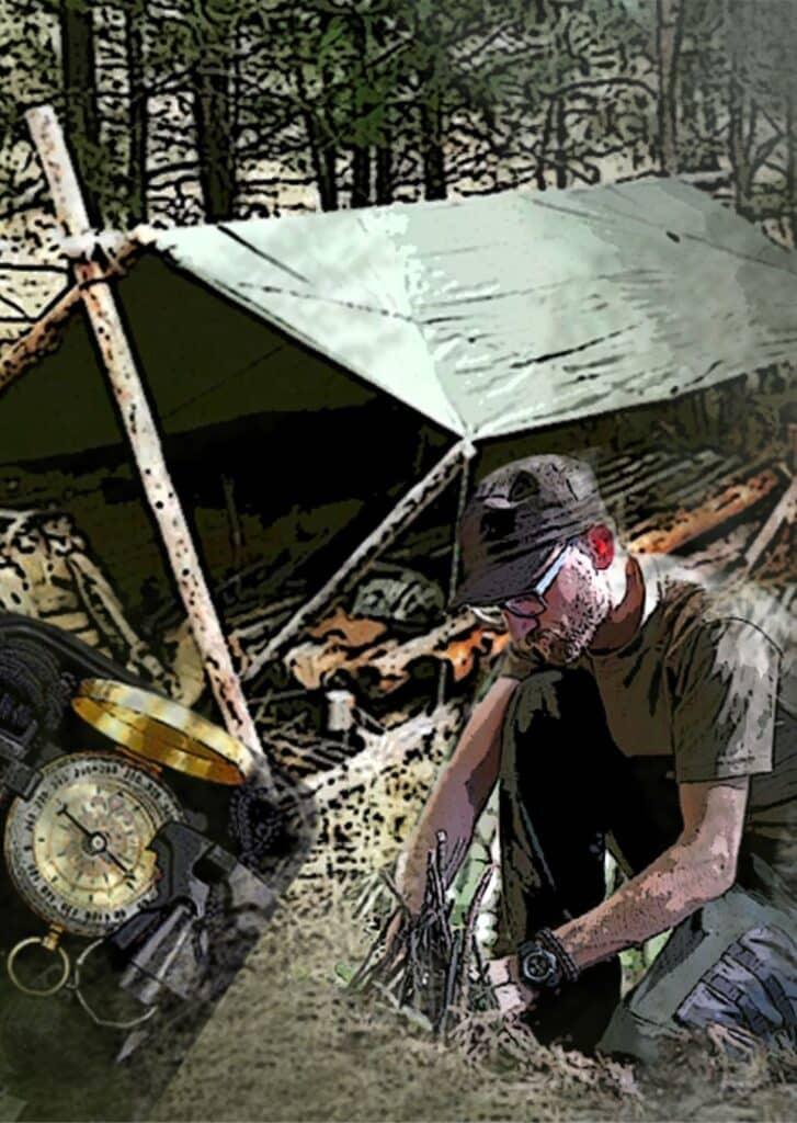 Survival - warsztaty