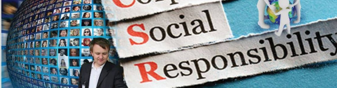 Imprezy CSR