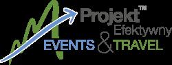 Projekt Efektywny Events&Travel Sp. z o.o.